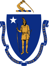 Massachusetts hoisting education