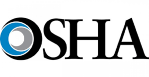 OSHA logo crane operator qualification