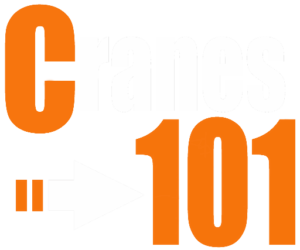 Crane tips with Jay Sturm of Cranes101 - The Safety Training Specialists.